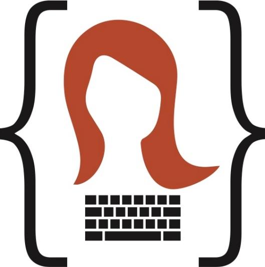 Logo_black_GMK
